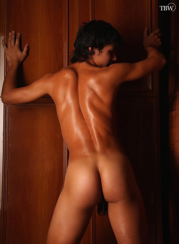 best quality nude porn boys